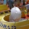 Sindbad Submarine from Hurghada (3hrs)