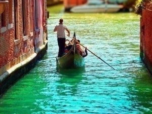 Skip The Line: Best of Venice Walking Tour Including St. Mark's Basilica Photos