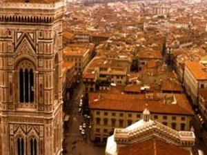 Skip the Line: Florence Full day Tour Photos