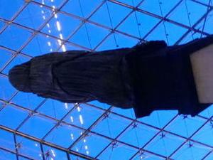Skip the Line: Louvre Museum Walking Tour including Venus de Milo and Mona Lisa Photos