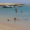 Snorkeling Sharm El Naga from Hurghada