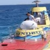 Snorkeling Trip from Hurghada
