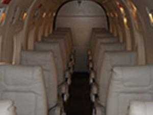 Soaring Eagle Air Tour Photos