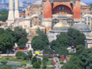 Special Offer- Istanbul Classic and Highlights- Excursion of the month Photos