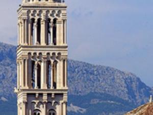 Split city VIP tour Photos