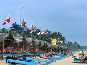 Sri Lanka great tour -Colombo city Photos