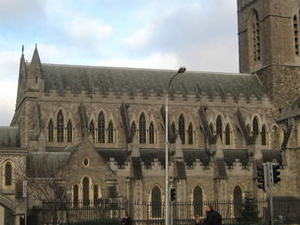 The Best of Dublin – The Complete Heritage Walking Tour Photos