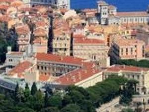The Glamour Tour: Monaco - Monte Carlo - Eze - La Turbie (from Nice) Photos