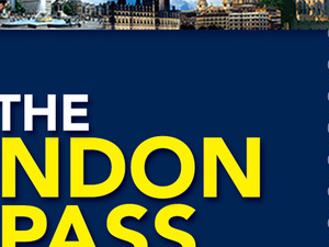 The London Pass - 2 Day's Photos