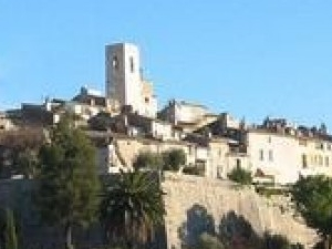 The Luxury Tour: Cannes - Antibes - Saint-Paul-de-Vence (from Cannes) Photos