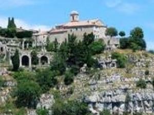 The Medieval Tour: Grasse - Gourdon - Valbonne - & Wine tasting (from Nice) Photos