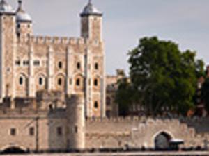 Three Palace Royal Pass Photos