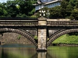 Tokyo 3-day Express Photos