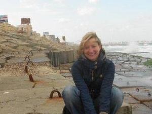 to show visitor around Egypt specially my city alexandria Photos