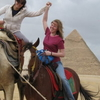 Tour Cairo with a local private tour guide/BUDGET PRICE TOUR TO CAIRO AND PYRAMIDS
