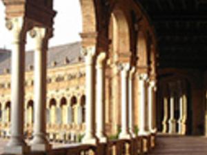 Touring: Córdoba and Seville (2 days) Photos