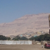 Tour of Ancient Thebes from Hurghada Valley.o.the Kings, Hatshepsut,