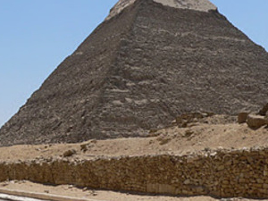 Tour to Cairo by Plane One Day Trip from Hurghada Photos