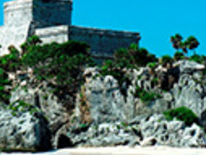 Tour Tulum-Xelha Photos