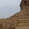 Trip to Giza Pyramids, Sphinx, Egyptian Museum, Khan el Khalili,