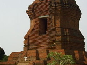 Trowulan, The Ancient Capital of the Majapahit Kingdom Photos