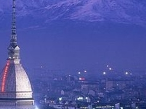 Turin all about in 6 hours Photos