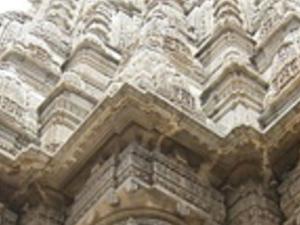 Udaipur Tour Photos