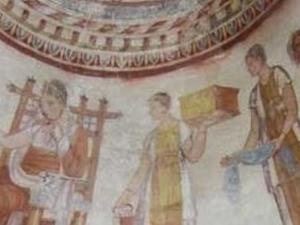 Unesco Sites in Western Bulgaria - Guaranteed departure Photos