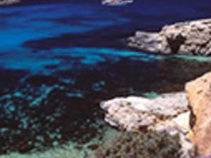 Valletta and the Malta experience Photos