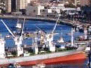 Valparaiso, Viña del Mar and Santiago Transfer, tour in Private Photos