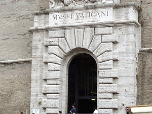 Vatican museum and Sistine Chapel - Skip the line ticket Photos
