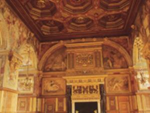 Vaux le Vicomte & Fontainebleau - VBM Photos