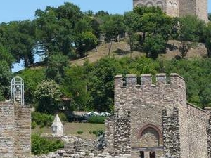 Veliko Tarnovo and Arbanassi - private tour Photos
