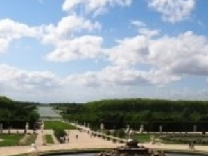 Versailles one day with audioguide - by bus - JVO Photos