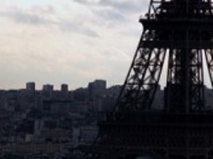 Visit of Historic Paris, Notre Dame, Montmartre and the Louvre - by bus - PHML Photos