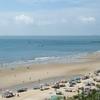 Vung Tau Beach Excursion - City Tour Leisure on The Beach