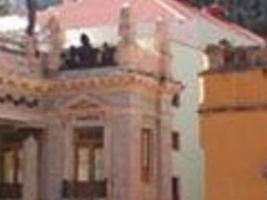 Walking Tour in Guanajuato Photos