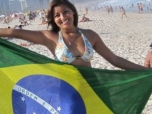 World Cup Brazil 2014 Photos