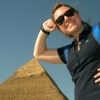 Yalla Pyramids offer