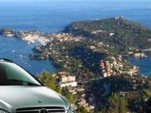 Your French Riviera - Private Tour Photos