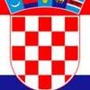 Kroatische Zentrale f