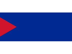 Bureau de Tourisme de Cuba