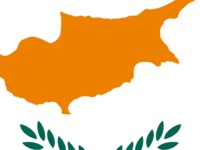 Ciprusi Idegenforgalmi Hivatal