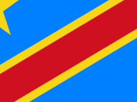 Regional Tourism Organisation of Southern Africa [RETOSA] (Congo)