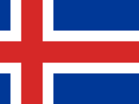 The Icelandic Tourist Board