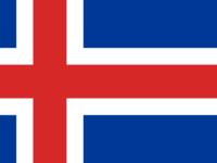 Icelandair / Ente Del Turismo Islandee