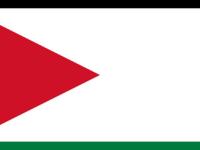 Jordan Tourism Board Spain