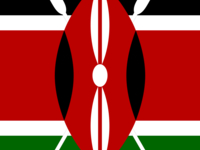 Kenya Tourist Board