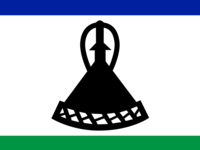Regional Tourism Organisation of Southern Africa [RETOSA] (Lesotho)
