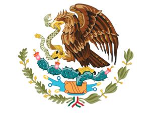 Secretaria de Turismo del Estado de Colima